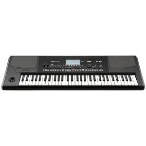 Korg Pa300 - Tastiera Workstation Arranger 61 Tasti