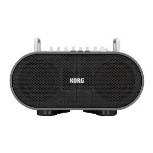 Korg Stageman 80 - Rhythm Machine