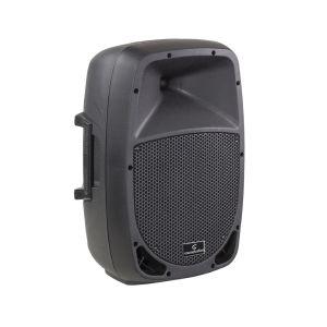 Soundsation Go-Sound 10A - Diffusore Attivo 450W dj karaoke