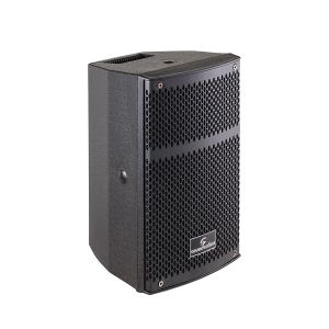 SOUNDSATION HYPER TOP 6P - Cassa Passiva 2 Vie 320W