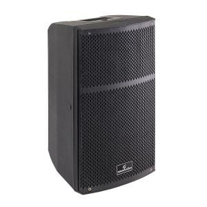 Soundsation Hyper Top 15P - Cassa Passiva1400W