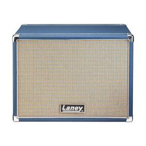 Laney LT112 - Cabinet per Elettrica 30W