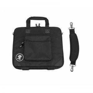 Mackie ProFX22 Bag - Custodia per Mixer