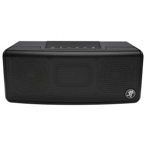 Mackie FreePlay Go - Speaker Bluetooth a Batteria 20W RMS