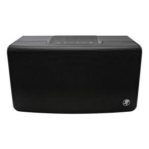 Mackie FreePlay Home - Speaker Attivo Portatile con Bluetooth 30W RMS