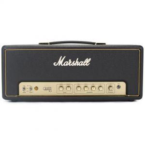 Marshall Origin 50H - Testata Valvolare 50W