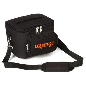 Orange Micro Bag - Borsa per Testate Micro