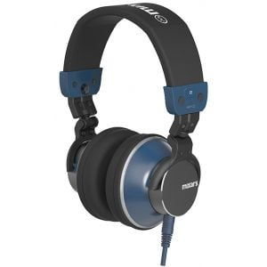 Mixars MXH 22 - Cuffie DJ Professionali