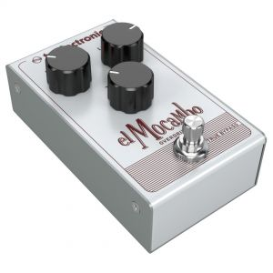 TC Electronic El Mocambo - Pedale Overdrive