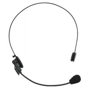 Takstar HS-760 - Microfono ad Archetto per TAKSTAR E180 e E188M