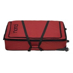 NORD Soft Case per C2D