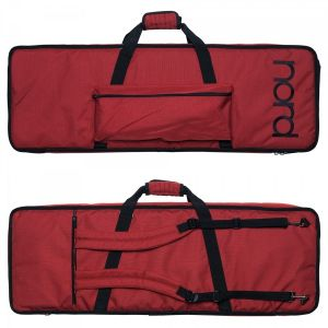Nord Soft Case per Electro 61 / Lead 4