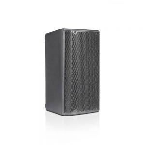 dB Technologies Opera 10 - Cassa Attiva 1200W