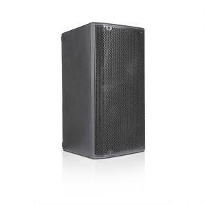 DB Technologies Opera 12 - Cassa Attiva / Diffusore Audio 1200W
