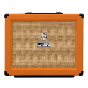 Orange PPC112 - Cabinet 60W / 16 Ohm