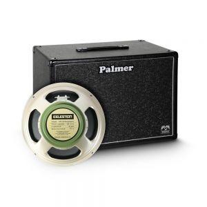 Palmer MI CAB 112 GBK - Cabinet 1 x 12