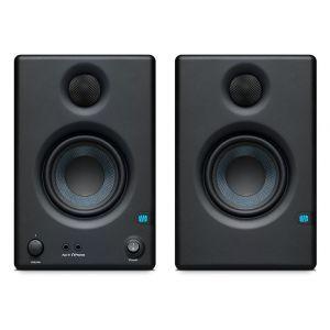 Presonus Eris E3.5 - (Coppia) Monitor Studio DJ 50W Home studio casse attive