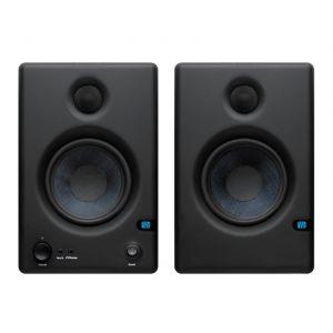 Presonus Coppia Eris E4.5 - Monitor da Studio 100W