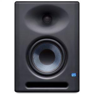 Presonus Eris E5 XT - Monitor da Studio Attiva 70W