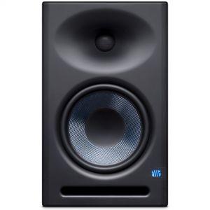 Presonus Eris E8 XT - Monitor da Studio Attiva 130W