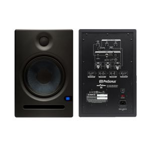 Presonus Eris E8 - Monitor da Studio 130W