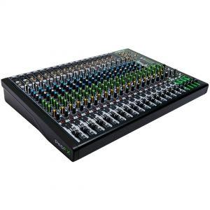 Mackie PROFX22V3 Mixer da 22 Canali