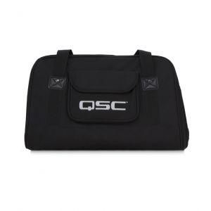 QSC K12 Tote Bag BK - Borsa per QSC K12