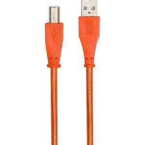 ROLAND Cavo USB A / USB B 1mt