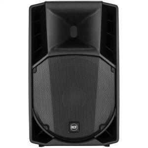 RCF ART 715A MK4 - Diffusore Attivo Amplificato 1400W