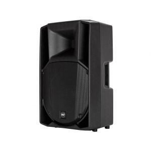 RCF ART 745A MK4 - Diffusore Amplificato 1400W
