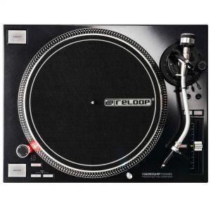 Reloop RP 7000 MKII MK2 - Giradischi per DJ