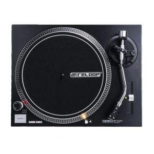 Reloop RP 1000 MK2 MKII - Giradischi per DJ