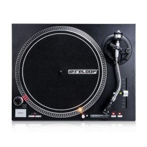 Reloop RP 4000 MK2 - Giradischi per DJ