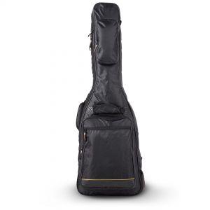 ROCKBAG Borsa per chitarra elettrica