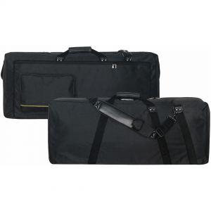 Rockbag RB21627B Borsa Custodia Imbottita Tastiera (110x40x16,6cm)