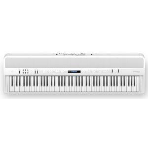 ROLAND FP90 WH Pianoforte Digitale
