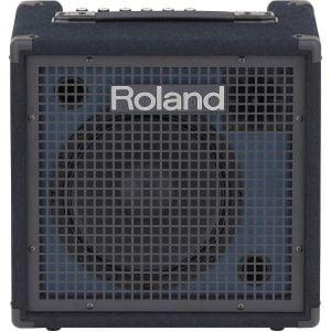 ROLAND KC80 Amplificatore per Tastiera 50W