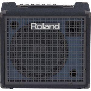 Roland KC 200 - Amplificatore per Tastiera 100W