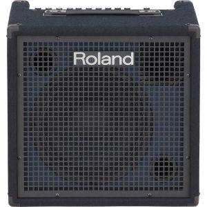 ROLAND KC400 Amplificatore per Tastiera 150W