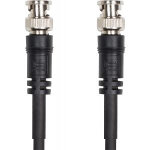 Roland Cavo SDI Black Series 1mt