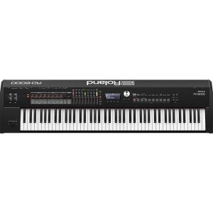 ROLAND RD2000 Pianoforte da Palco 88 Tasti