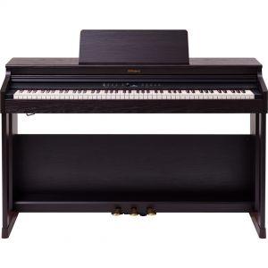 Roland RP701 Palissandro Home Piano Digitale 88 Tasti