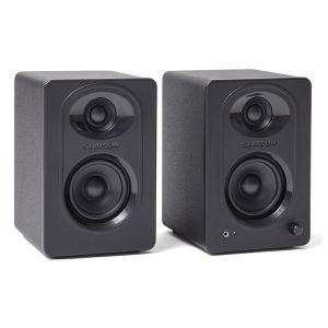 SAMSON Mediaone M30 - Coppia Monitor DJ Attivi Studio