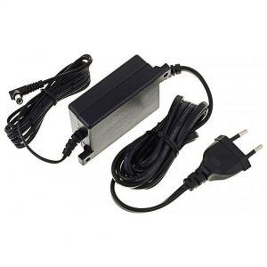 Shure PS24E - Alimentatore per Sistemi BLX/SLX