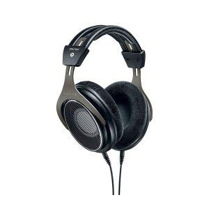 Shure SRH1840 Cuffia per Monitoring Professionale