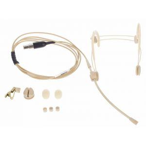 Shure WBH53T - Microfono ad Archetto