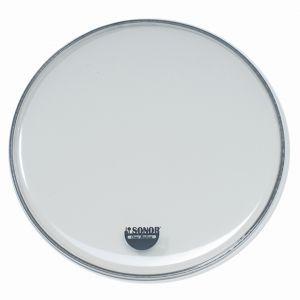 Sonor CM 12 - Pelle per Tom/Timpano 12