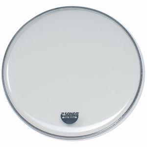 Sonor CM 20 B - Pelle per Cassa 20