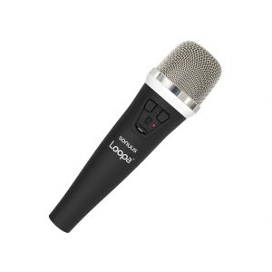 Sonuus Loopa - Microfono Looper