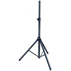 SOUNDSATION Supporto per Cassa acustica con Terminale da 35mm